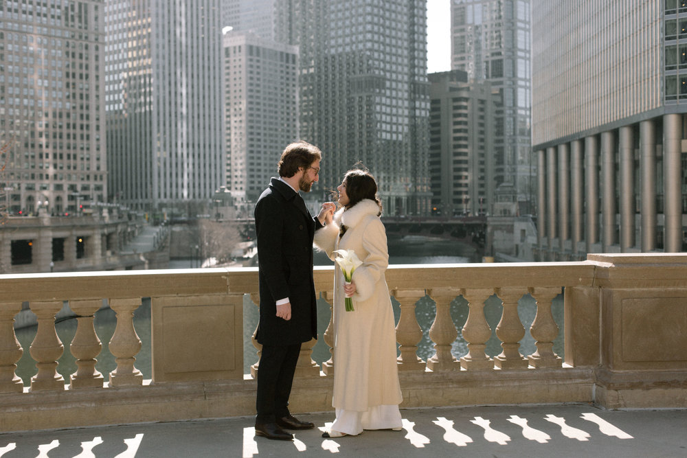 genevaboyett_chicago elopement-126.jpg