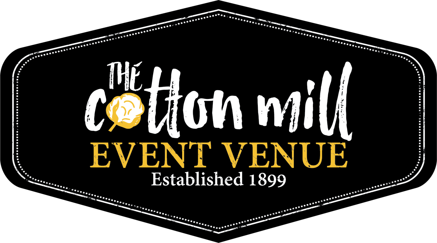 The Cotton Mill Event Venue
