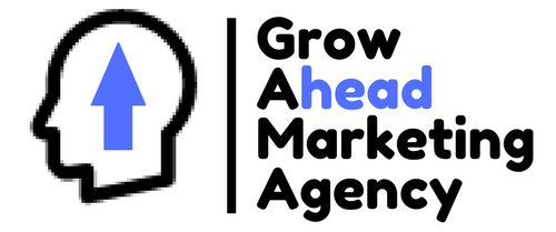 Grow Ahead Marketing Agency