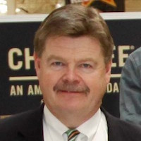 Keith Hull Picture.jpg