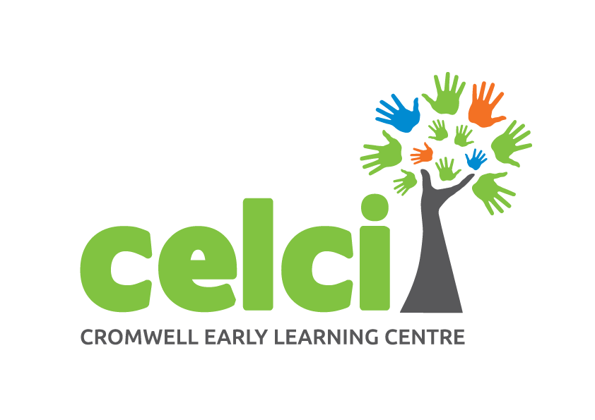 Cromwell Early Learning Centre Inc.