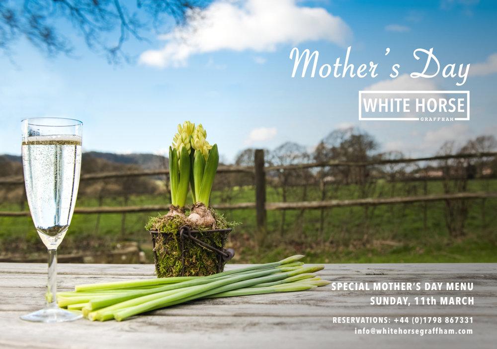 Mother's Day promo WHG.jpg