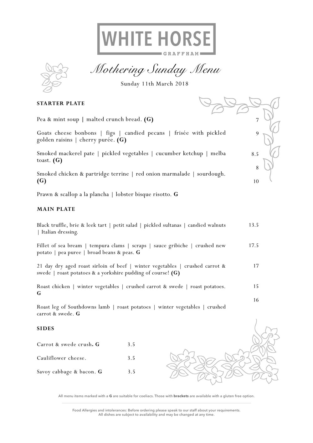 mothering sunday menu.jpg