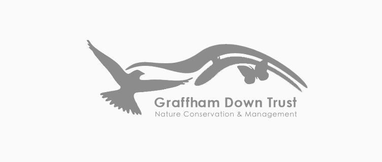 graff down trust logo.png