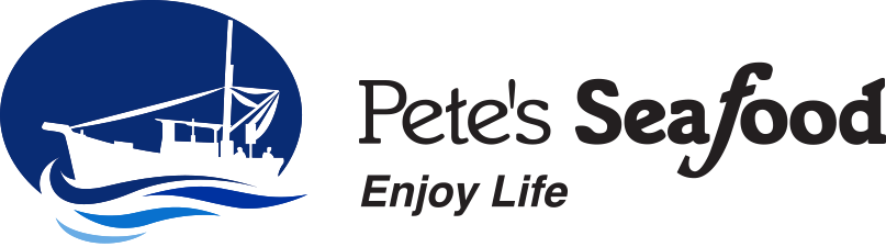 Pete's Seafood