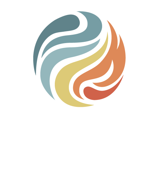 wyldfire_logo_PMS_white.png
