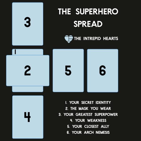 SuperheroTarotSpread.jpg