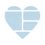 THE_INTREPID_HEART_061917.jpg