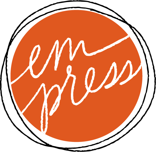 Em-press Design