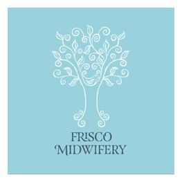 FriscoMidwiferyReview.png
