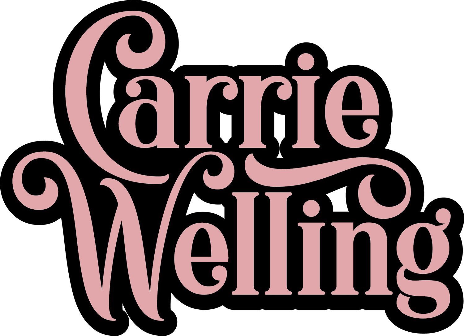 CARRIE WELLING