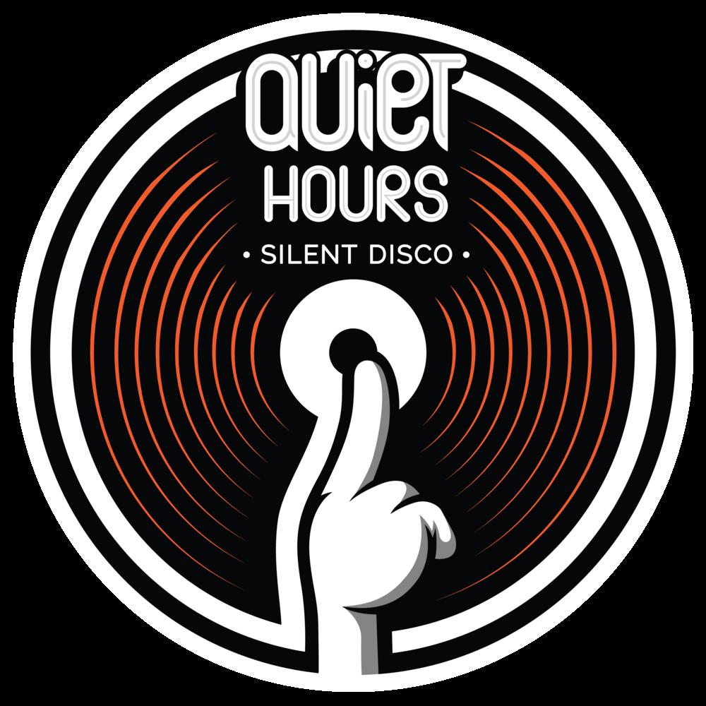 QuietHours_LOGO_Final.png