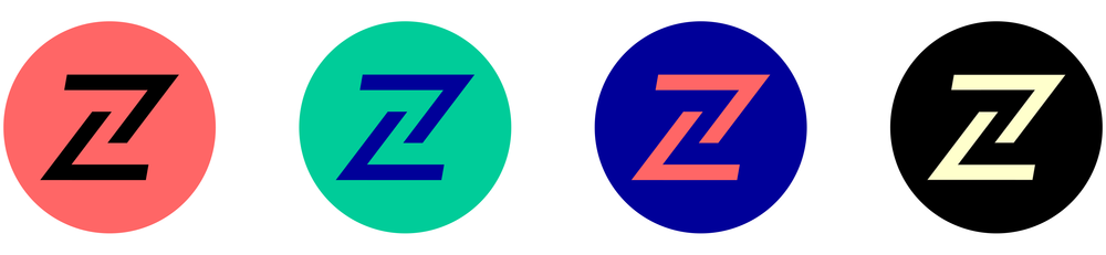 zumpf_logos.png