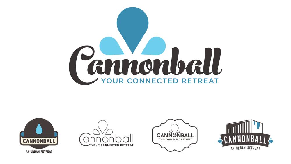 cannonball2_finalLogo1200.png