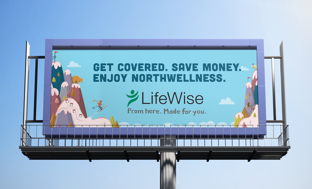 CYC_NothWellness_Billboard_Straight_1240x751_Blue.png