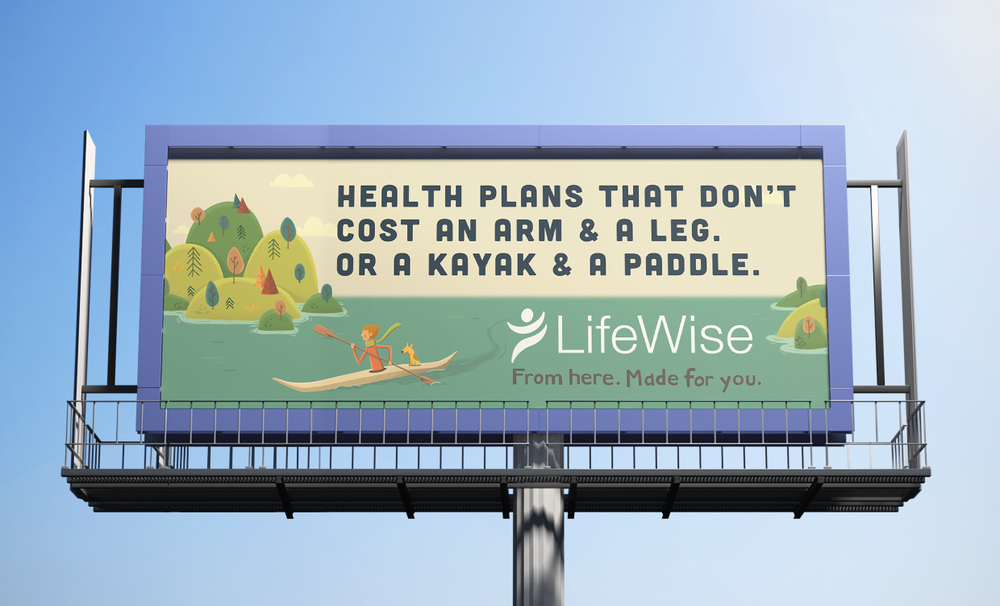 CYC_NothWellness_Billboard_Straight_1240x751_Green.png