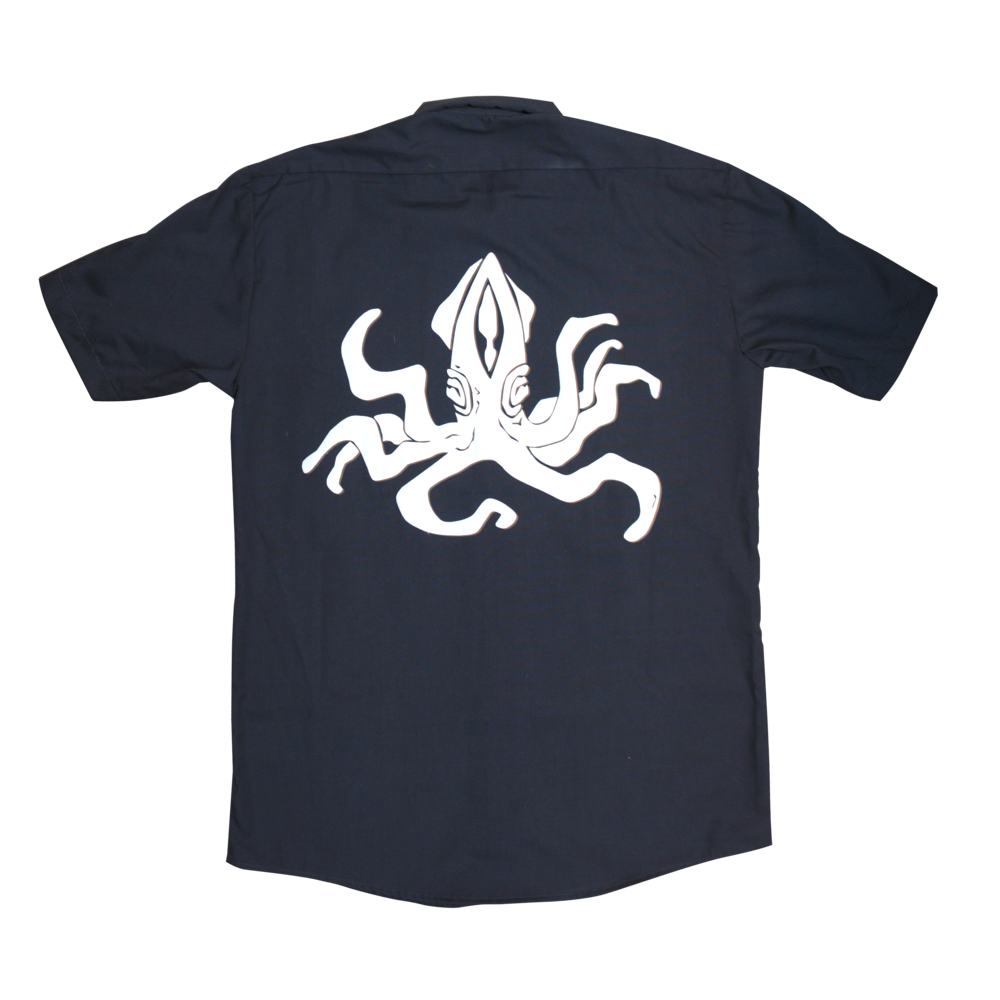 Squid-Work-Shirt-2.png