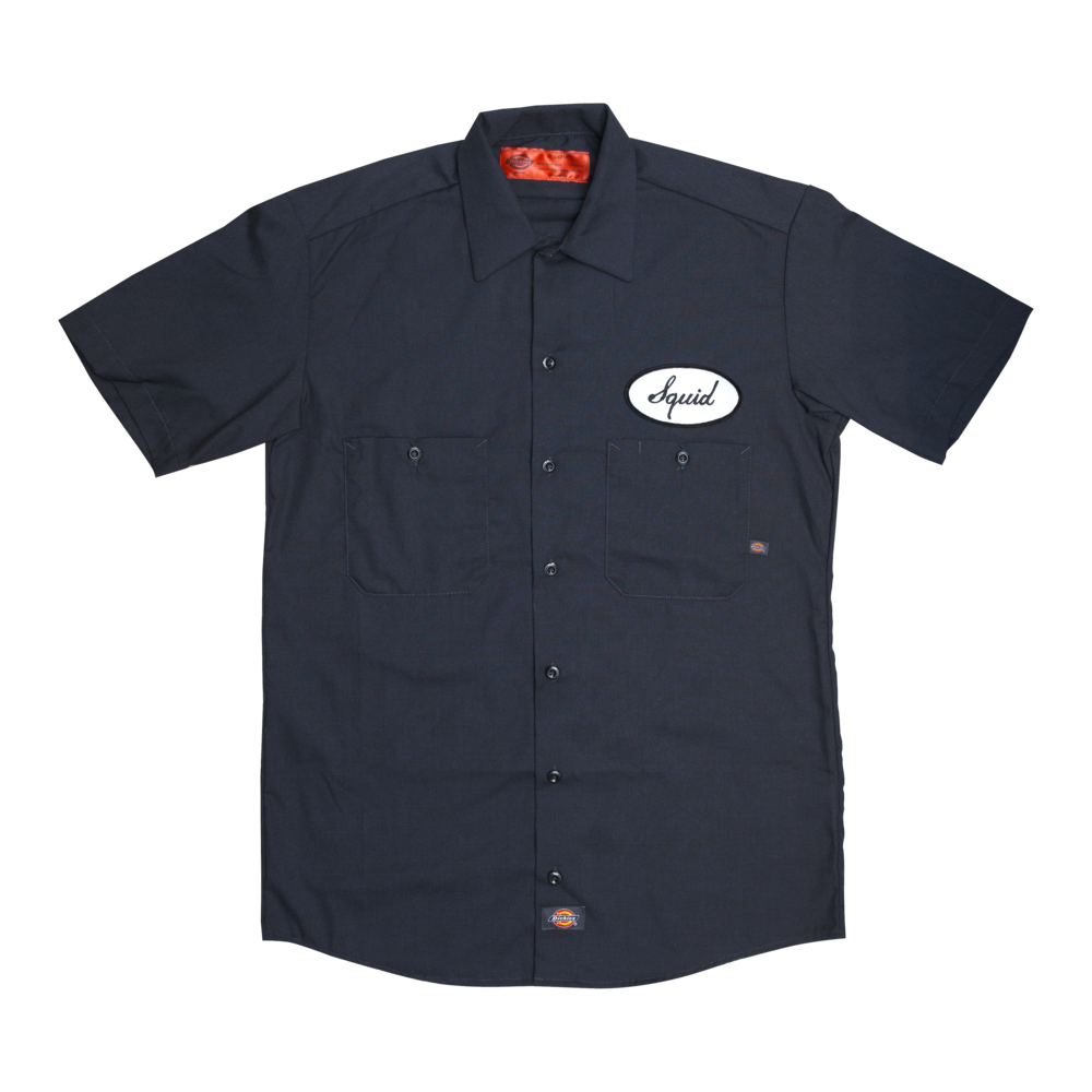 Squid-Work-Shirt 1.png