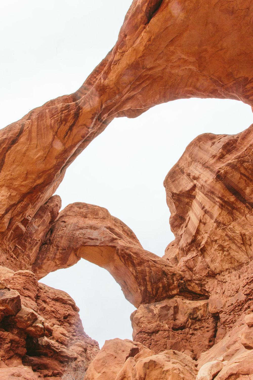 Arches-1.jpg