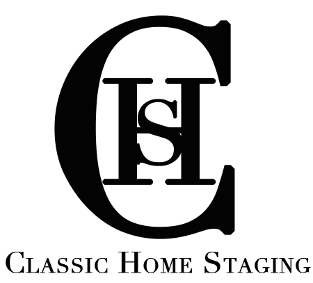 Classic Home Staging