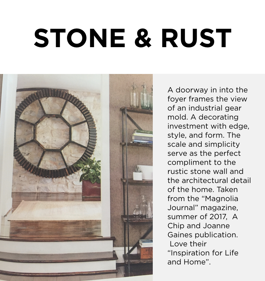 Stone & Rust.001.jpeg