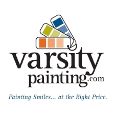 www.varsitypainting.com