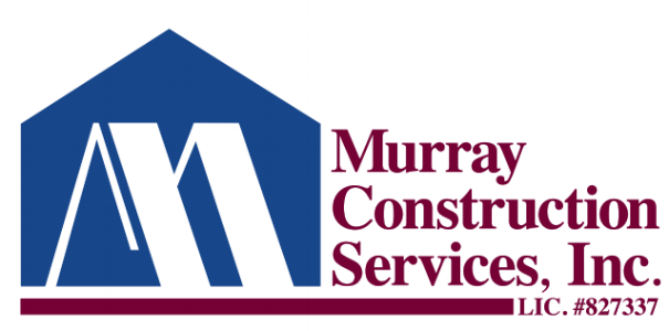 www.murrayservice.com