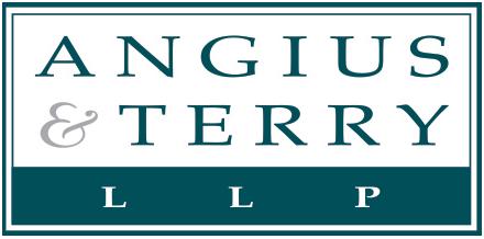 www.angius-terry.com