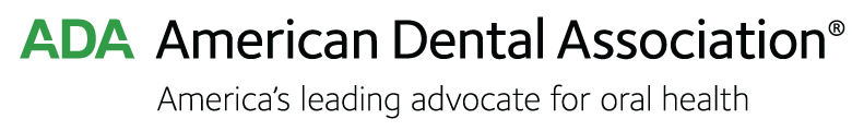 Click HERE to learn more about the American dental Association service