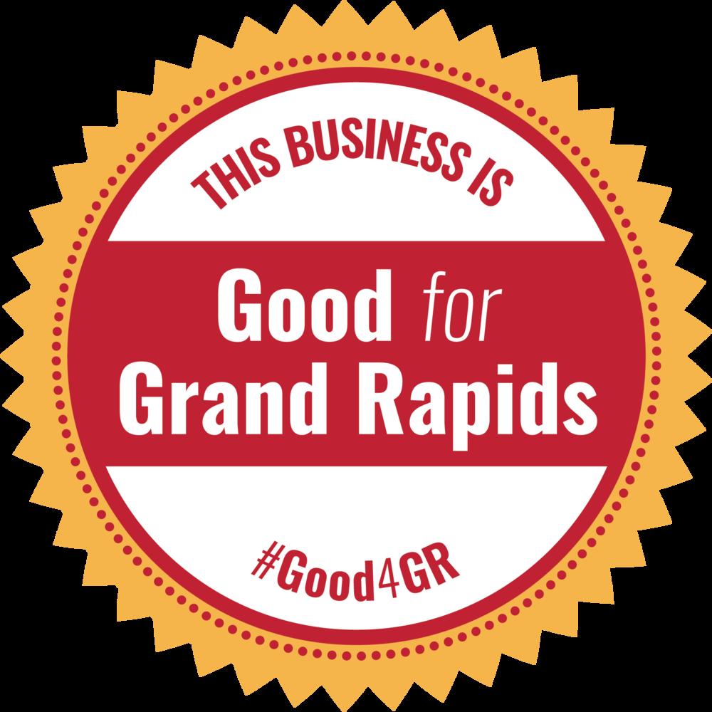 Good for GR Logo.png