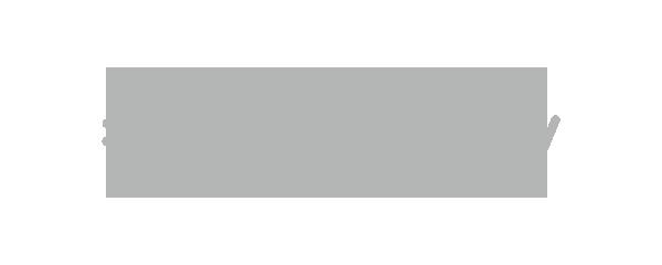 Emplify-Logo_CMYK_BLUE.png