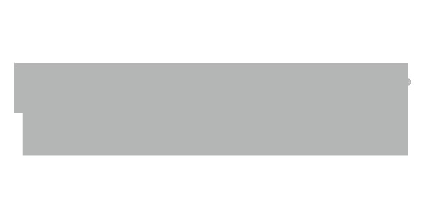 Wood-MizerLogoTaglineENG--CMYKBLUE.png