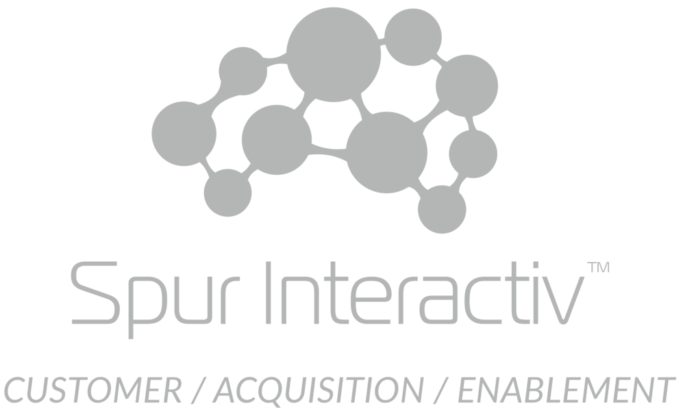 Spur-Interactive-Logo-w-TaglineBLUE.png