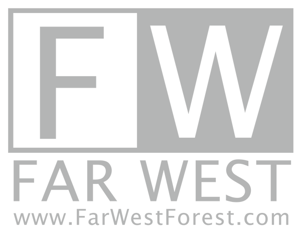 farwest_blue.png
