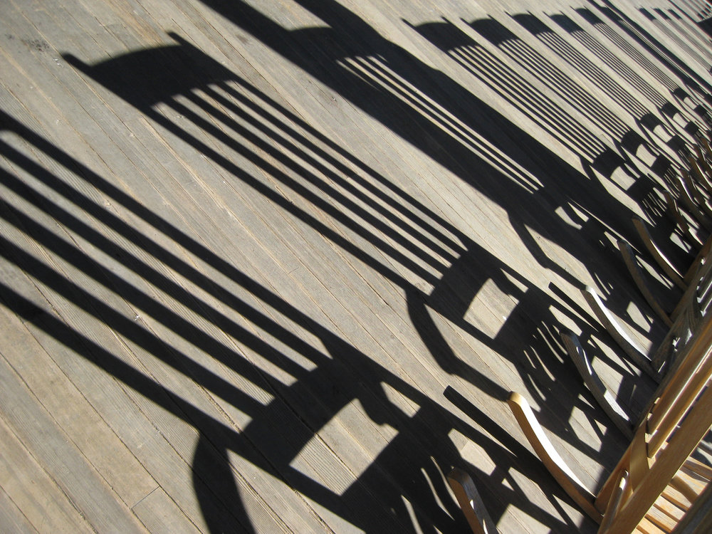 #3 Mohonk Chairs.JPG