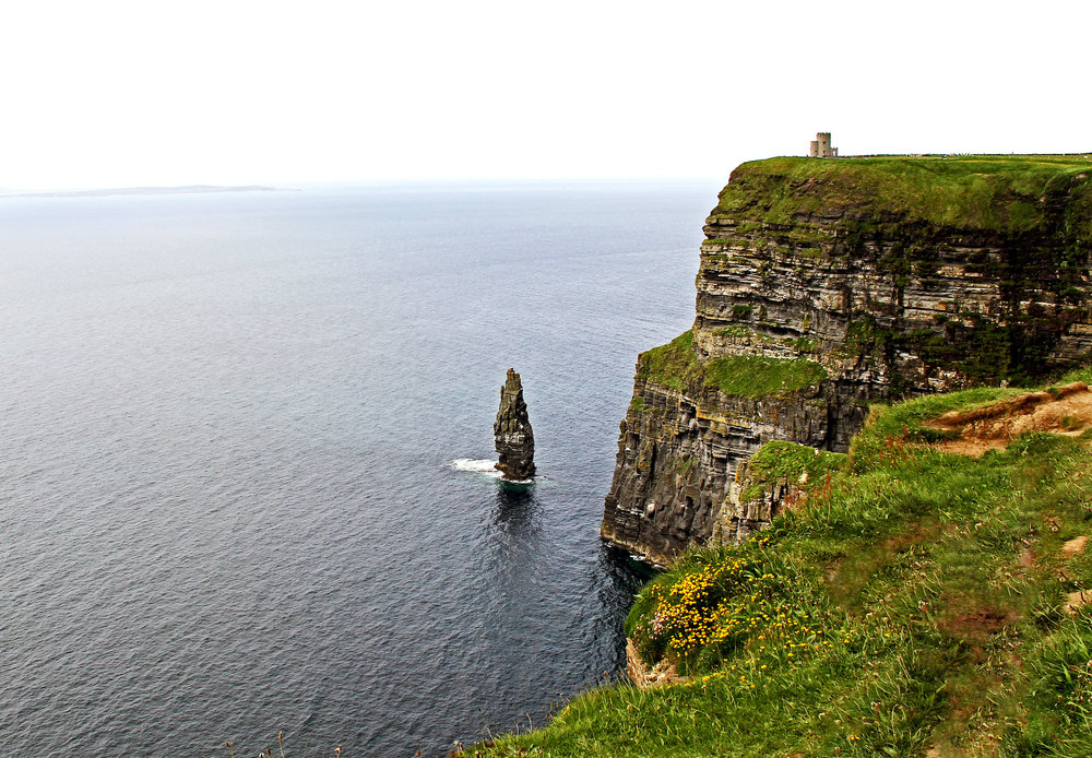 Cliffs of Mohr Ireland.jpg