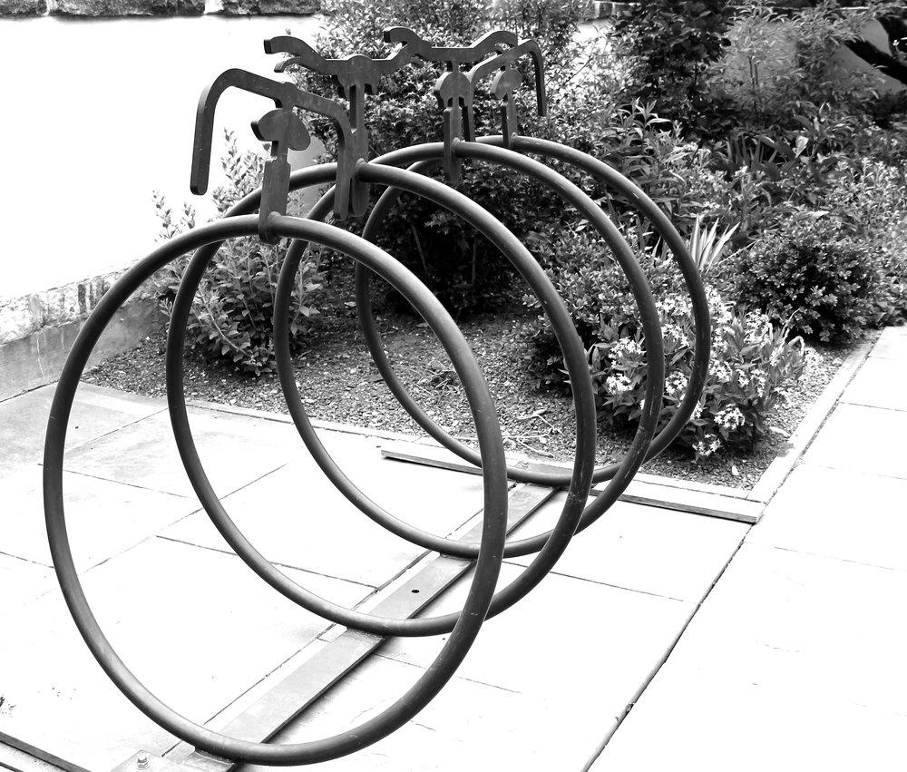 Stationary Bicycles.jpg