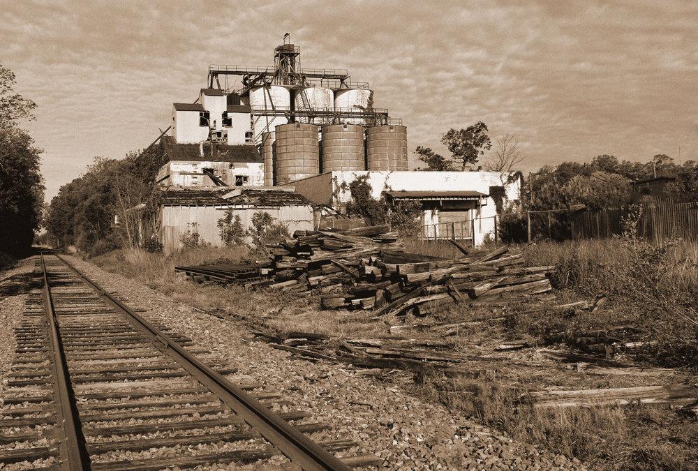 Trains No Longer Stop Here.jpg