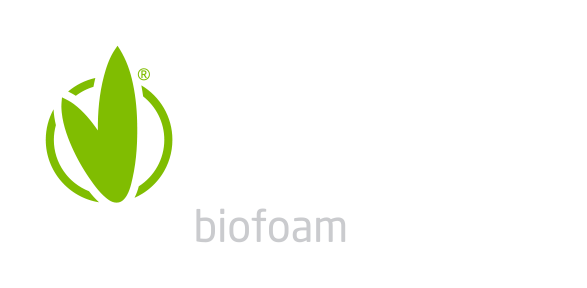 BIÓM | Environmentally Responsible Rigid Foam