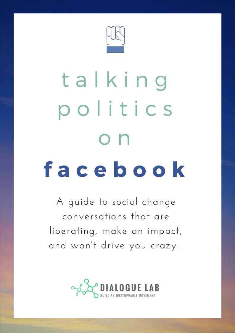 TalkingPoliticsImage2.png