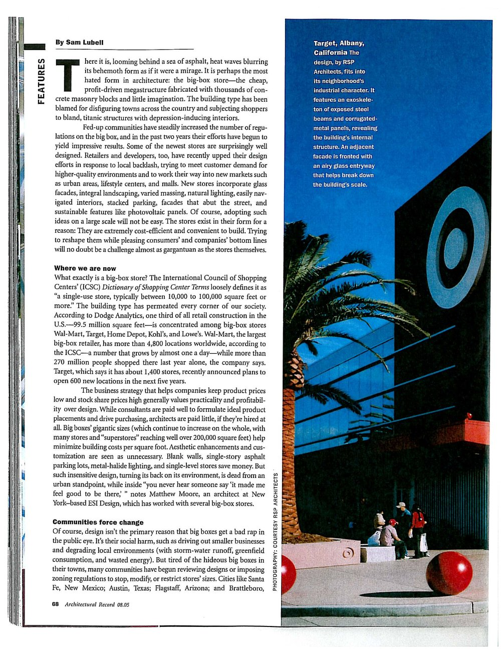 200508_Architectural Record Magazine_HD WMT_Page_3.jpg