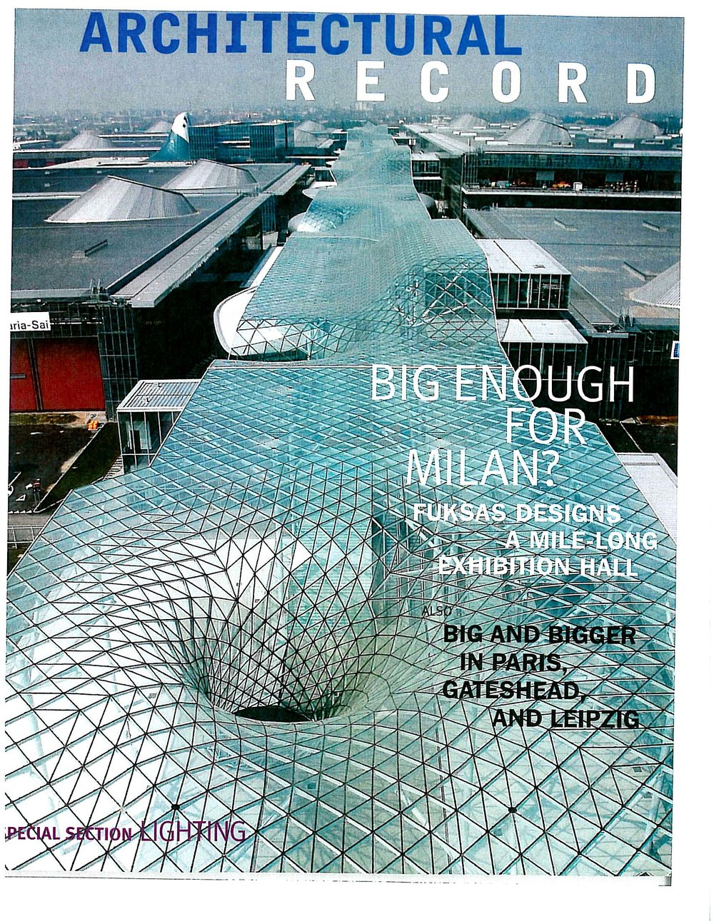 200508_Architectural Record Magazine_HD WMT_Page_1.jpg