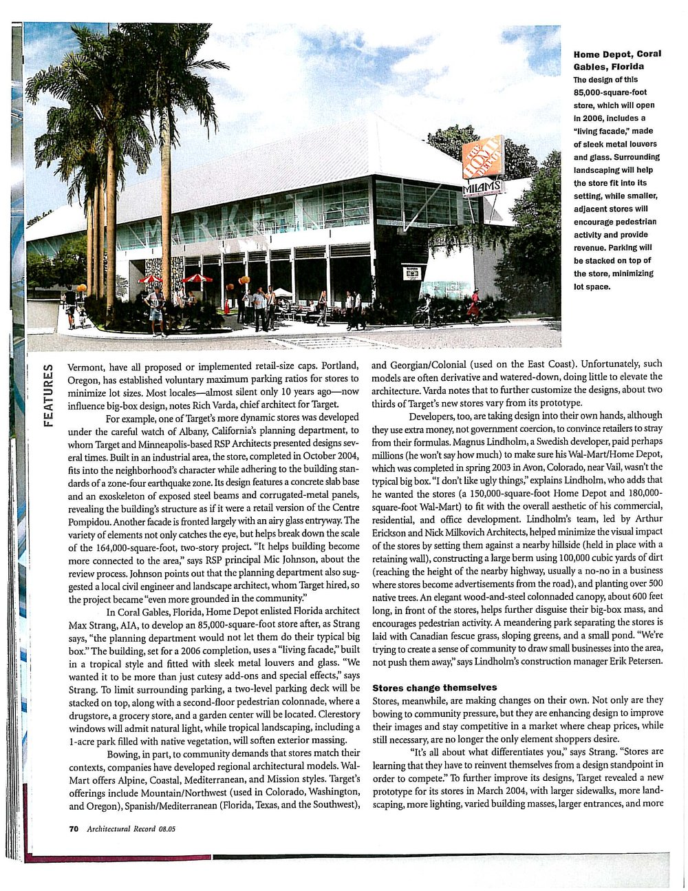 200508_Architectural Record Magazine_HD WMT_Page_4.jpg