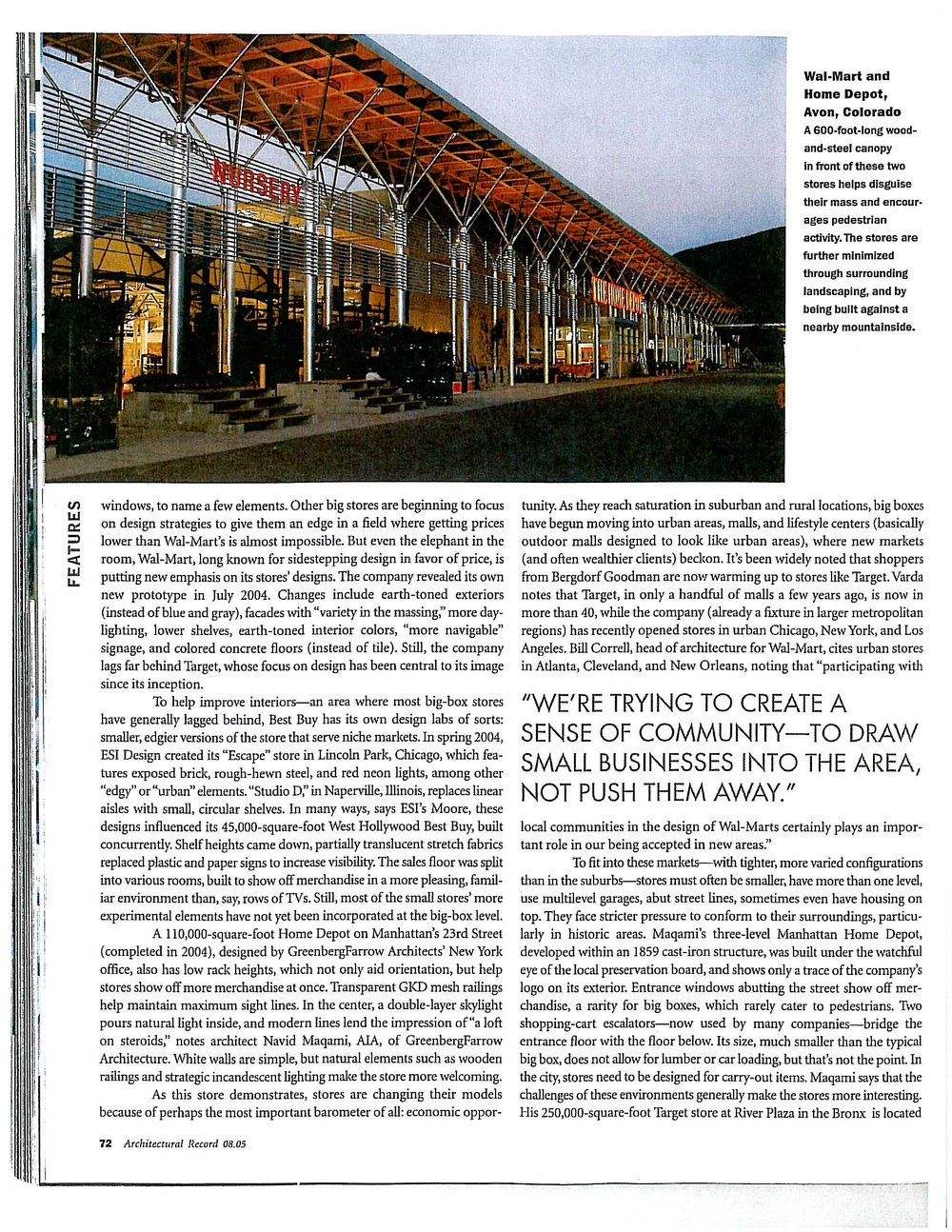 200508_Architectural Record Magazine_HD WMT_Page_5.jpg