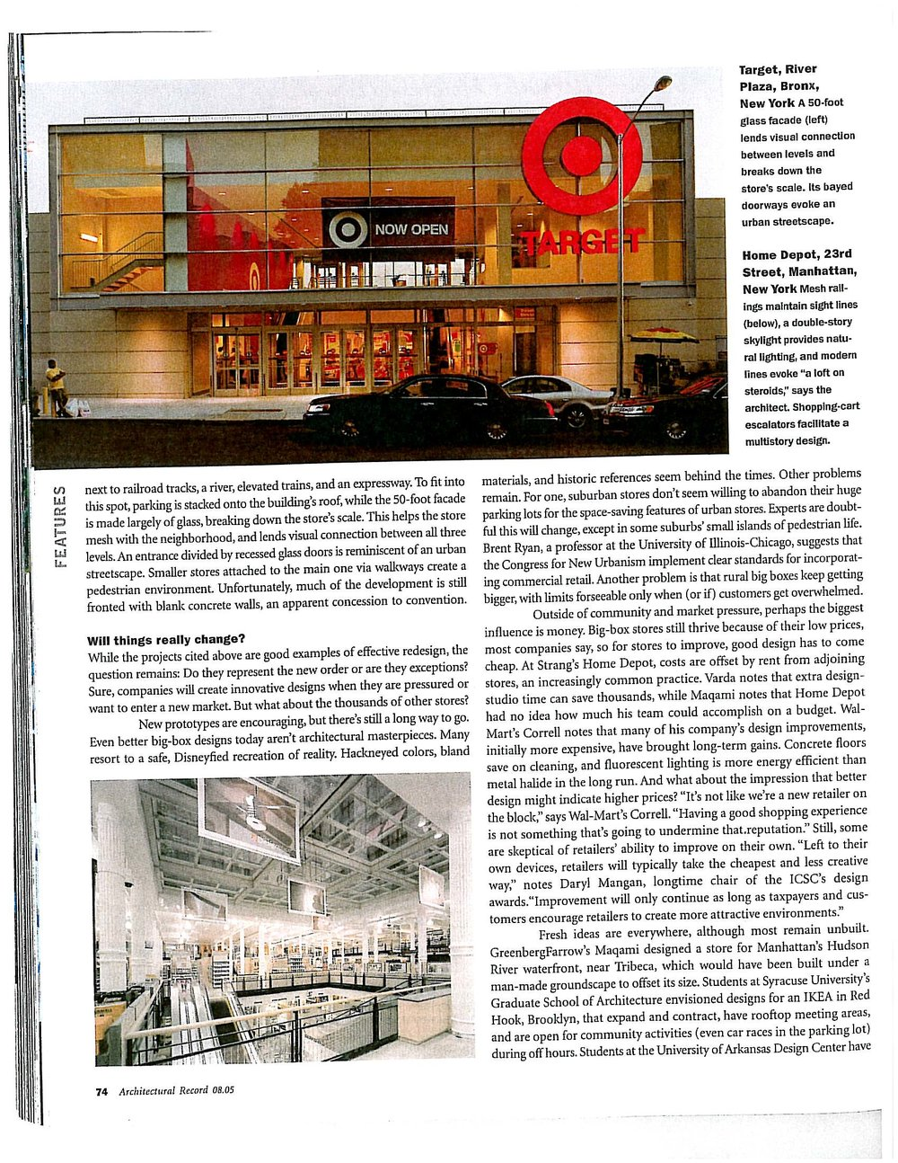 200508_Architectural Record Magazine_HD WMT_Page_6.jpg