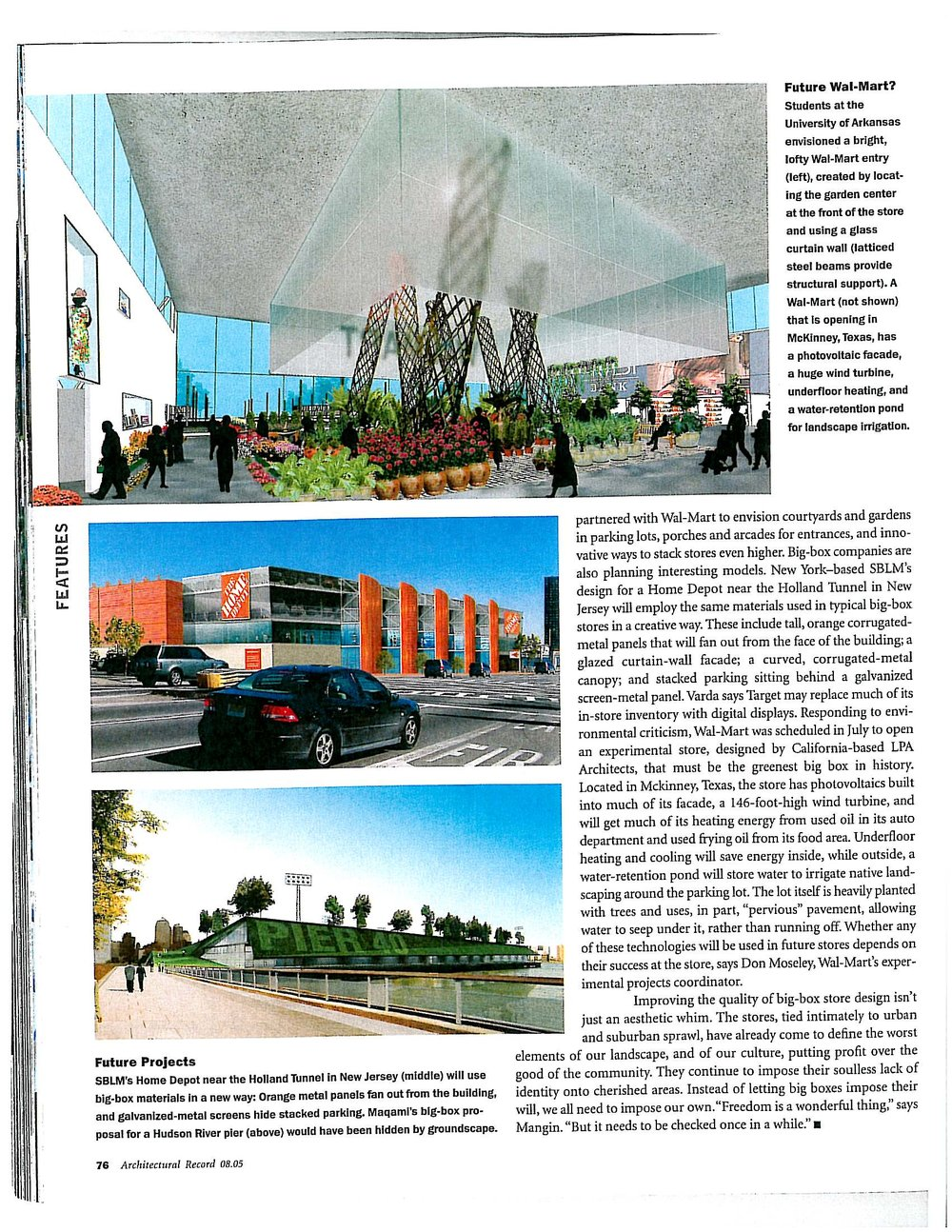 200508_Architectural Record Magazine_HD WMT_Page_7.jpg