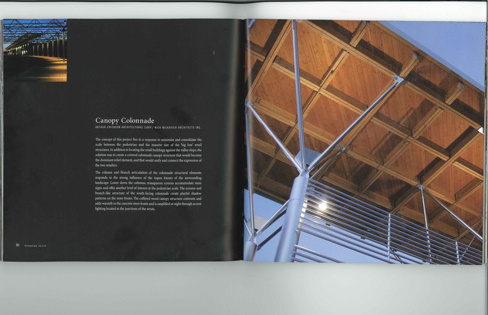 H WMT  Design Awards_Page_1.jpg