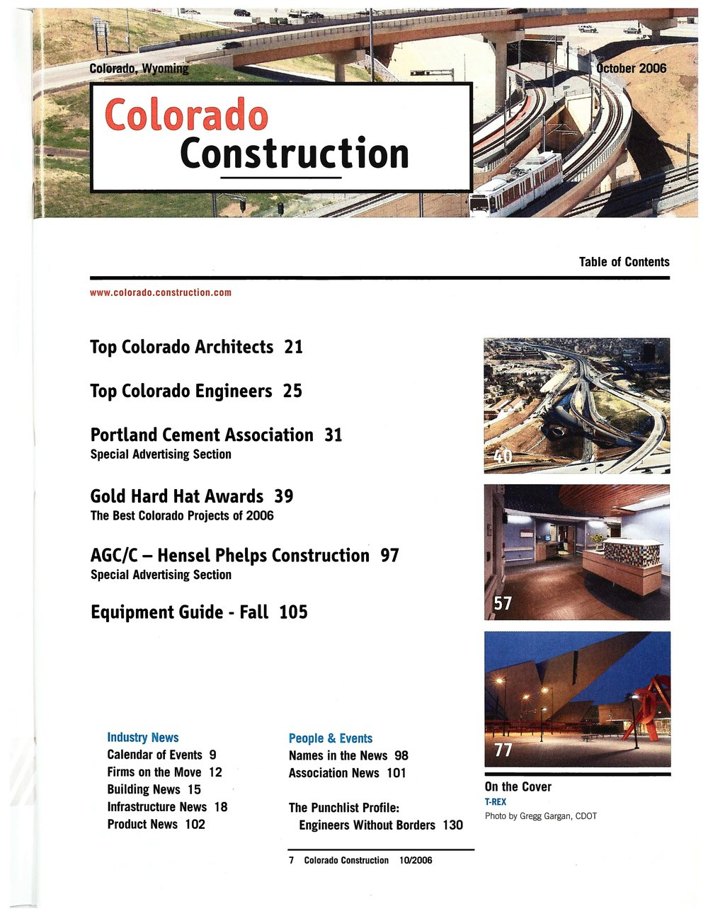 TCP_Awards_Colorado Construction 2006 Gold Hard Hat Award_Page_2.jpg