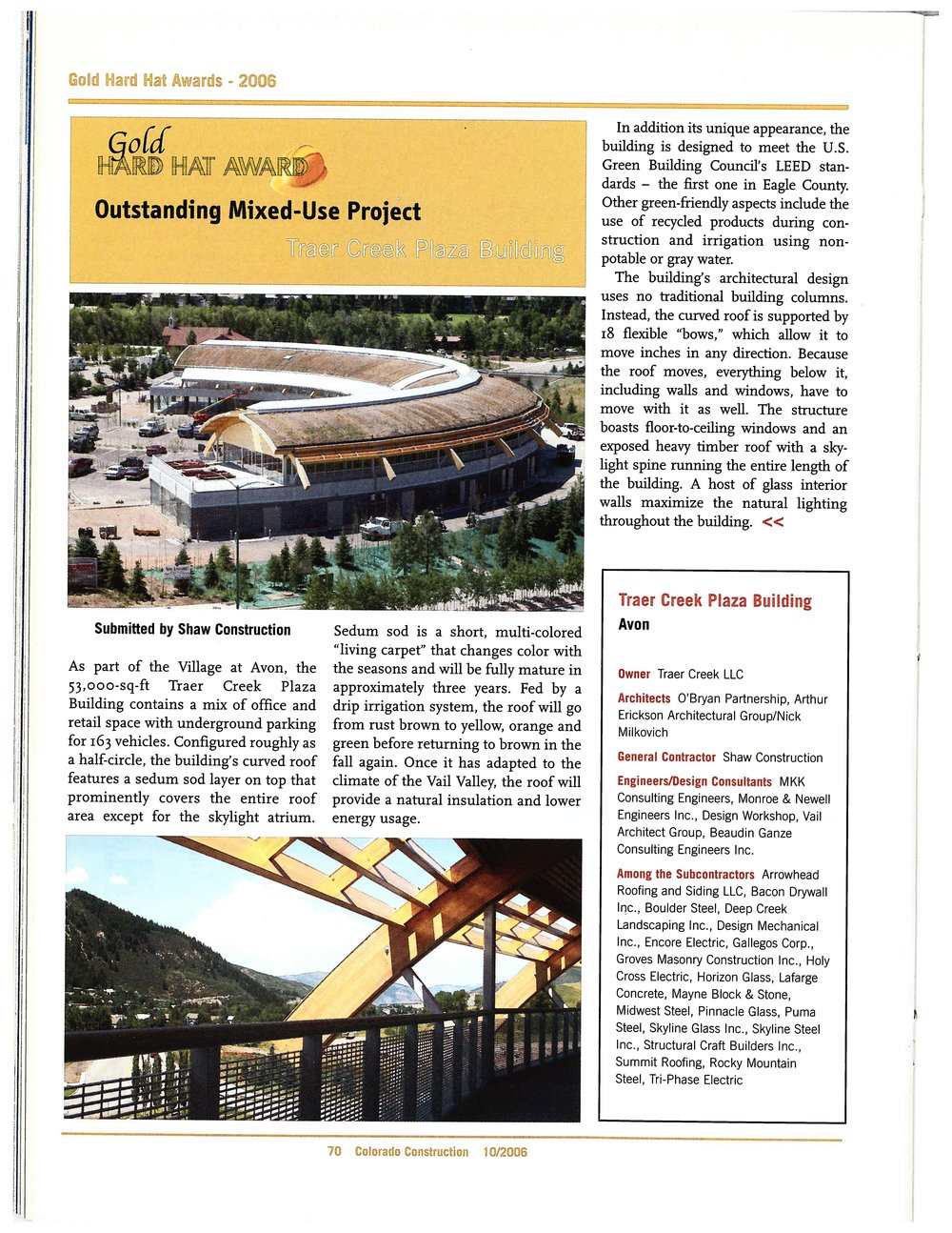 TCP_Awards_Colorado Construction 2006 Gold Hard Hat Award_Page_3.jpg