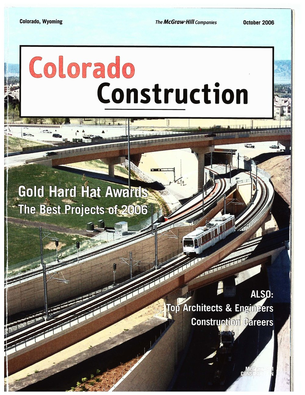 TCP_Awards_Colorado Construction 2006 Gold Hard Hat Award_Page_1.jpg